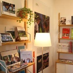 Nasce ARCALAB Centro Documentazione Infanzia e Famiglie