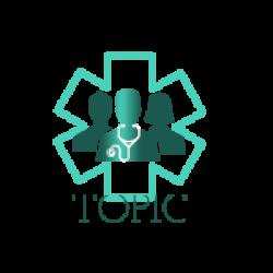 Progetto TOPIC