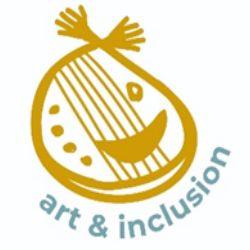 Progetto Art&Inclusion