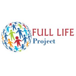 Il Primo Training del Progetto Full Life concluso a Firenze: entusiasmo e grande interesse dei partner.