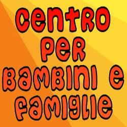 Centro per bambini e famiglie Pandolcino