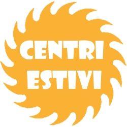 """Centro Estivo """"Bagni Roma"""" a Livorno sono aperte le iscrizioni"""