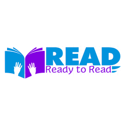READ – Ready to Read project