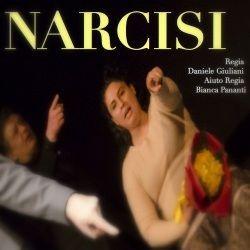 """Venerdì 2 Novembre l'evento clou del decennale di Contro Attacco Teatro: """"Narcisi"""""""