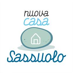 Giovedì 9 maggio 2019: inaugurata a Bagno a Ripoli la Nuova Casa Sassuolo