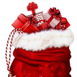 Festa di Natale al Centro Diurno Airone