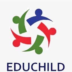 "Erasmus+ Mobilitá Internazionale – progetto ""EDUCHILD"""