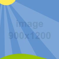 image_03.png