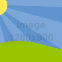 image_06.png