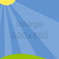 image_07.png