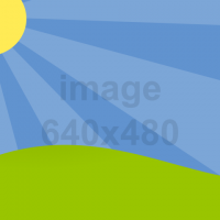 image_08.png